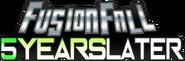 FF5YL Logo 1