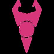 Icon Zim