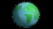 012 Earth
