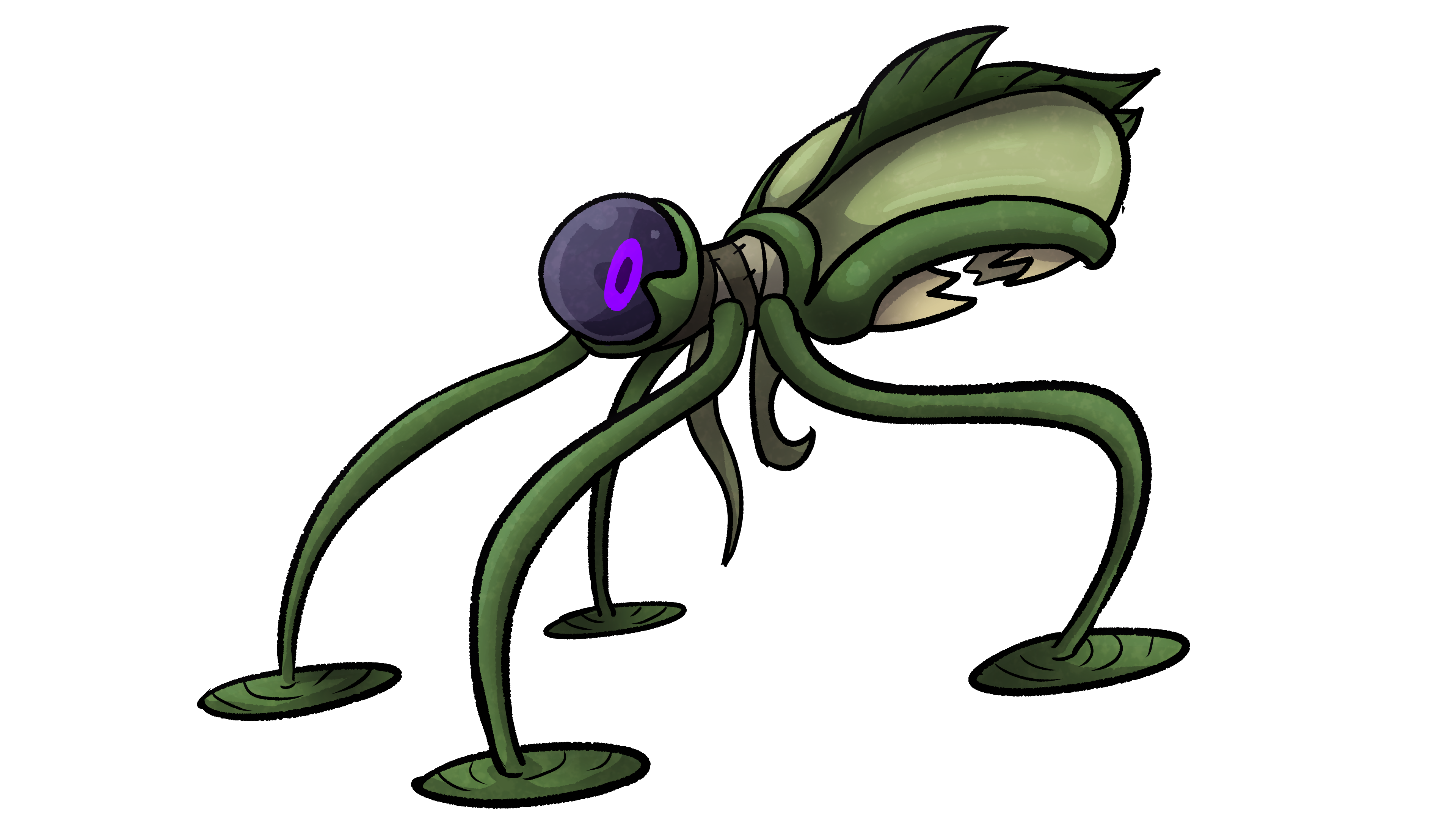 007 1 Spider Standing.png