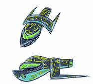 GotroShip