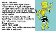 ChemiKill (1)