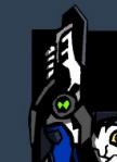 Proto-toolFirearm