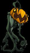 Gourd V2
