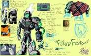 Futurefentonconceptart