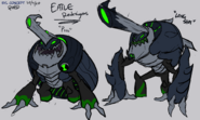 Eatle Concepts 2