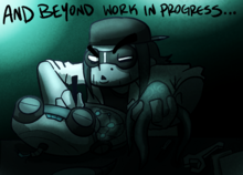 And Beyond work in progress.png