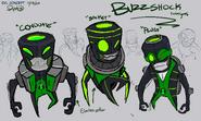 Buzzshock Concepts