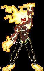 Heatblast V2.png