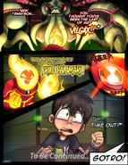 Reboot Heatblast
