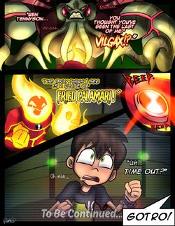Reboot Heatblast.png