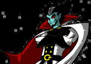 Old Vlad