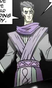 Chronian Robes.png
