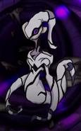 Ecto Female