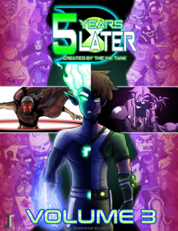 Volume 3 Cover-min.png