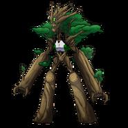 Kenom Overgrowth