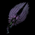 Ravenstorm.png