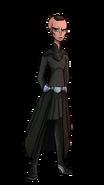 004 Krypt Female