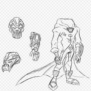 Eon Concept Art