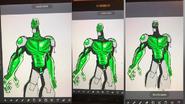 AtomixSketch