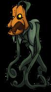 Gourd V1