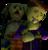 Tuskre's avatar