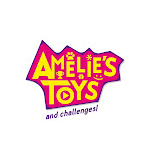 Amelie's Toys and Challenges