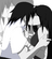 Jeff the killer and Jane the killer together's avatar