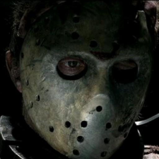 Zander129's avatar