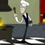 ChefLaur's avatar