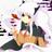 Yagyu4's avatar