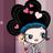 KuuKuuFan's avatar