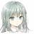 Koteitan's avatar