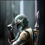 Sup.Bro43's avatar