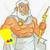 Zeus'sGaunlet