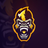 Aiehmadd21's avatar