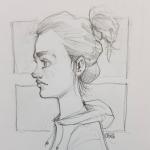 SlyTrash's avatar