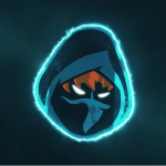 Pi Guys Studios's avatar