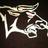 Black Phoenix 79's avatar