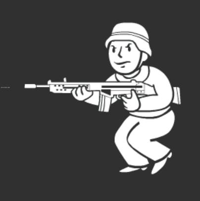 Hauganz's avatar