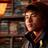 Badwitch16's avatar