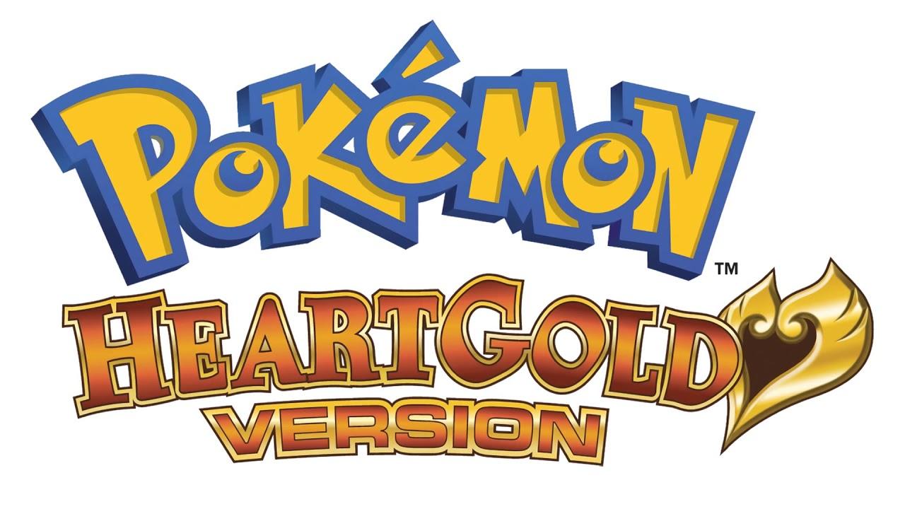 Battle! (Ho-Oh) (Alpha Mix) - Pokémon HeartGold & SoulSilver
