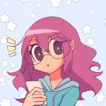 Lyzanewe's avatar