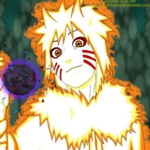 Luhkawaii's avatar