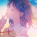 Layla Motae's avatar
