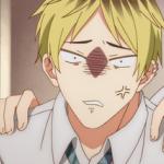 Craneface's avatar