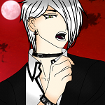 Лорд Кайз's avatar