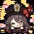 Nightlightdream's avatar
