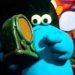 Spongefan15's avatar