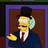Mr.inkognito123's avatar